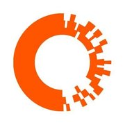 Apptio Technology Business Management logo