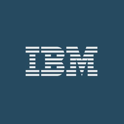 IBM Order Management logo