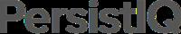 PersistIQ logo