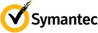 Symantec Enterprise Vault logo