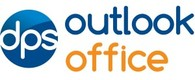 DPS Outlook Office logo