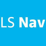 LS Nav logo