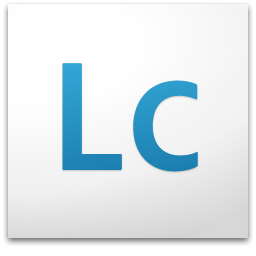 Adobe LiveCycle Enterprise Suite 4 logo