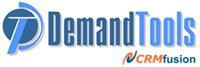 DemandTools logo