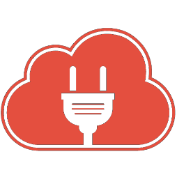 elastic.io Integration Platform logo
