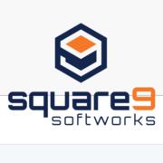 SmartSearch Document Management logo