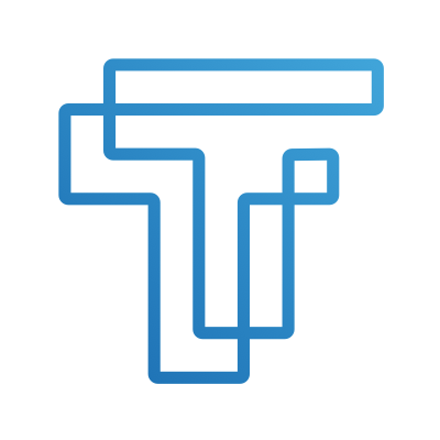 TurnTo logo