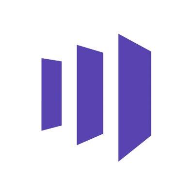 Marketo ABM logo