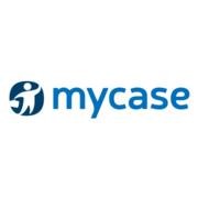 MyCase logo