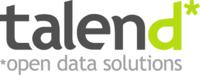 Talend Open Studio logo