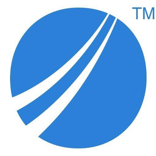 TIBCO Statistica logo