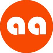 Traackr logo