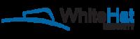 WhiteHat Sentinel logo