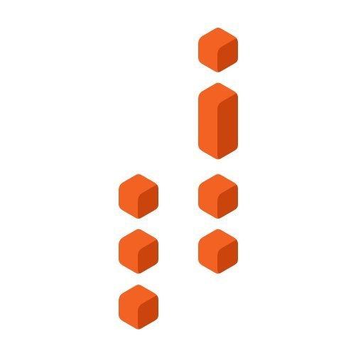 Spredfast logo