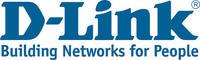 D-Link Wireless logo