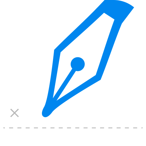 SignEasy logo