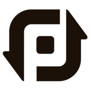 PieSync logo
