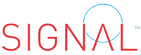 Signal Tag Management logo