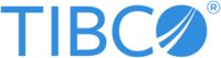 TIBCO B2B Integration Solution logo