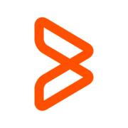 TrueSight Capacity Optimization logo