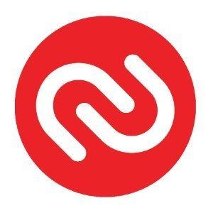 Authy logo