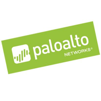 Palo Alto Networks Next-Generation Firewalls - PA Series logo