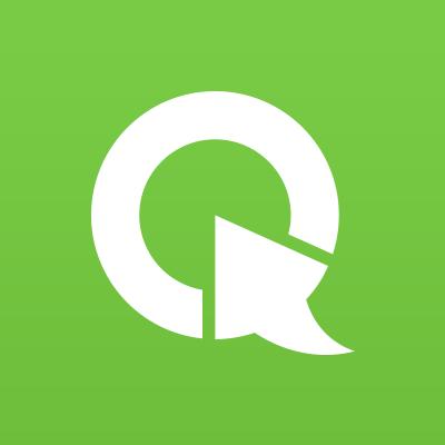 ClickWebinar logo