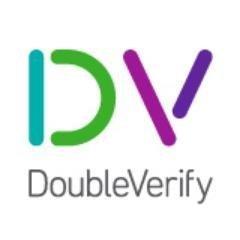 DoubleVerify Pinnacle logo