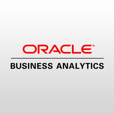 Oracle Hyperion Enterprise Performance Management logo