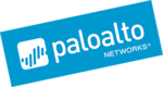 Palo Alto Networks Virtualized Next-Generation Firewalls - VM Series logo