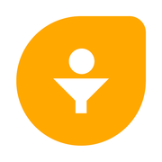 Freshsales CRM logo
