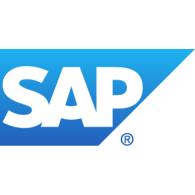 SAP Data Quality Management logo