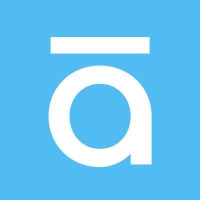 Articulate Storyline logo