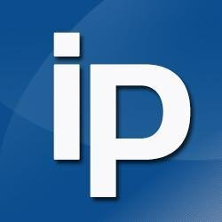 IP2Location logo