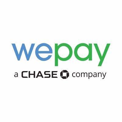 WePay logo
