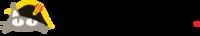 NapoleonCat.com logo