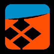 EPM Live logo