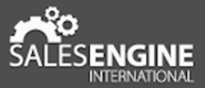 Sales Engine International logo
