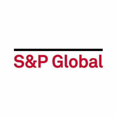 S&P Capital IQ logo