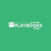 InsideSales.com Predictive Playbooks logo