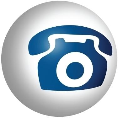 FreeConferenceCall.com logo