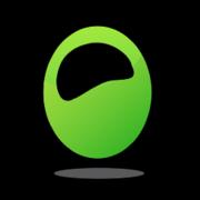 Brightpod logo