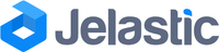 Jelastic logo