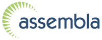 Assembla Workspaces logo