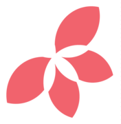Sparkbay logo