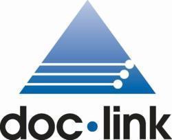 DocLink logo