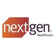 NextGen® Practice Management Solutions logo