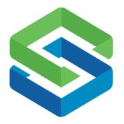 Skybox Security logo