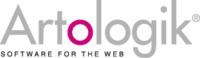 Artologik HelpDesk logo