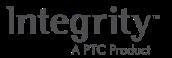 PTC Integrity logo
